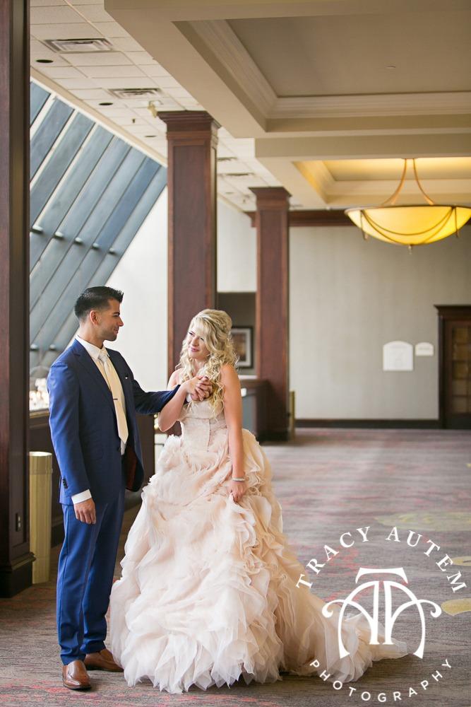 wedding-nuvo-room-dallas-tracy-autem-photography-020