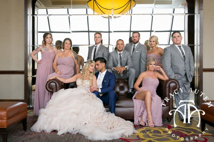 wedding-nuvo-room-dallas-tracy-autem-photography-026