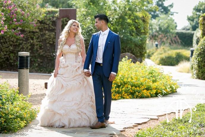 wedding-nuvo-room-dallas-tracy-autem-photography-040