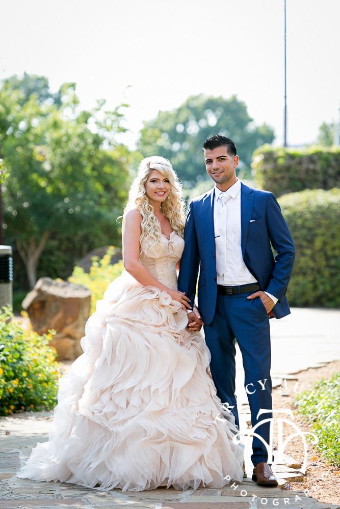 wedding-nuvo-room-dallas-tracy-autem-photography-042