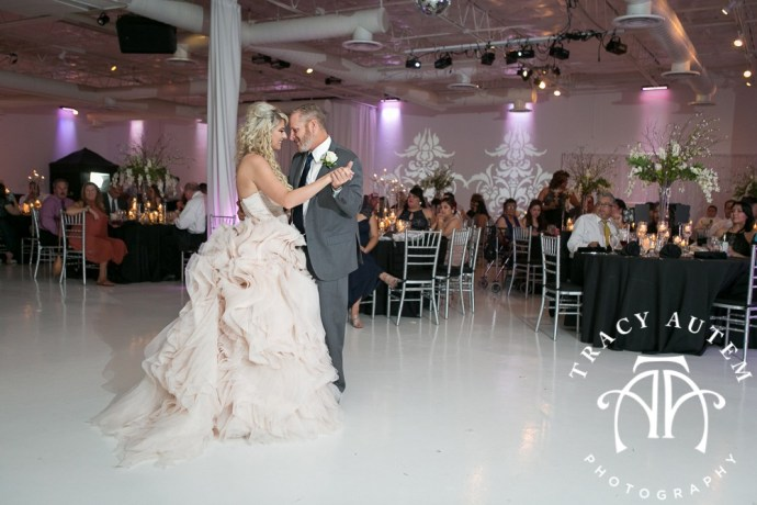 wedding-nuvo-room-dallas-tracy-autem-photography-070