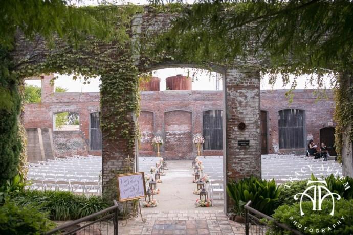 britny-aman-indian-wedding-ceremony-mckinney-cotton-mill-dallas-fort-worth-dfw-pink-tracy-autem-photography-tami-winn-events-leforce-glenn-roush-0026