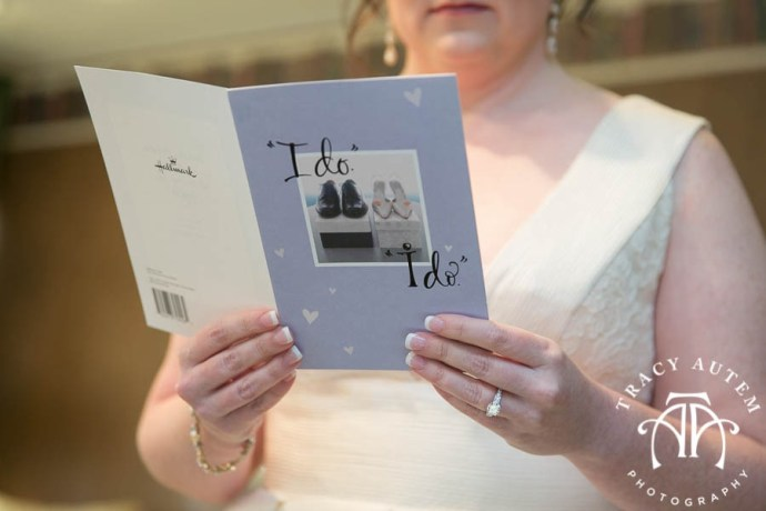 charissa-and-damon-wedding-fort-worth-city-tracy-autem-photography-club-kate-foley-floral-leforce-entertainment-0012