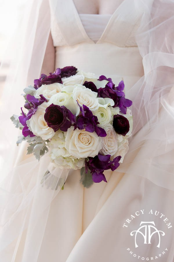charissa-and-damon-wedding-fort-worth-city-tracy-autem-photography-club-kate-foley-floral-leforce-entertainment-0016