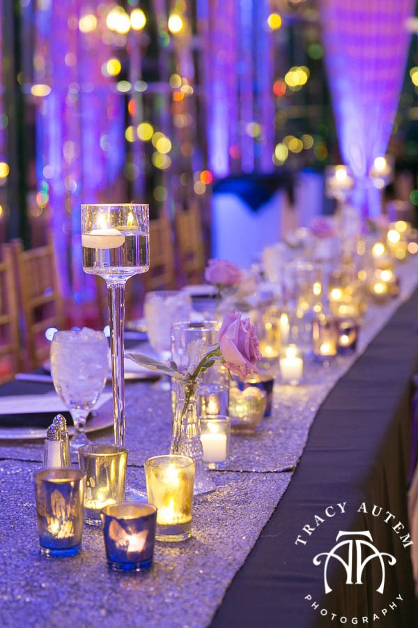 charissa-and-damon-wedding-fort-worth-city-tracy-autem-photography-club-kate-foley-floral-leforce-entertainment-0036