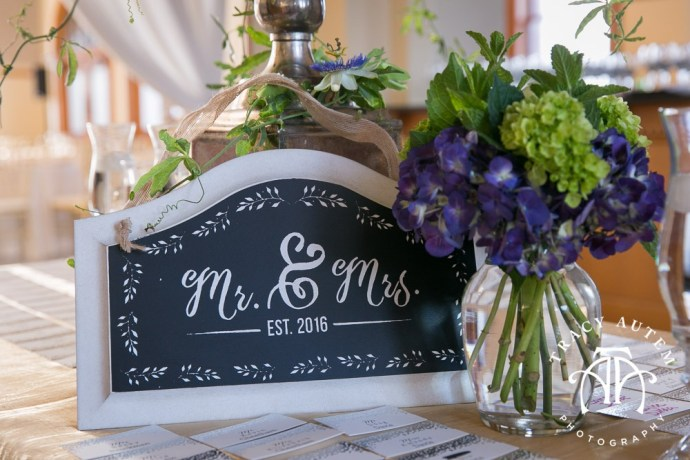 colleen-frank-fort-worth-wedding-ashton-depot-downtown-dfw-ideas-tracy-autem-photography-23