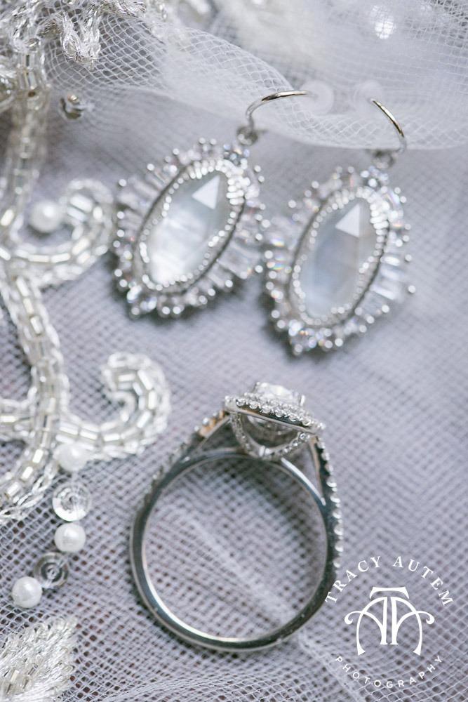 colleen-frank-fort-worth-wedding-ashton-depot-downtown-dfw-ideas-tracy-autem-photography-4