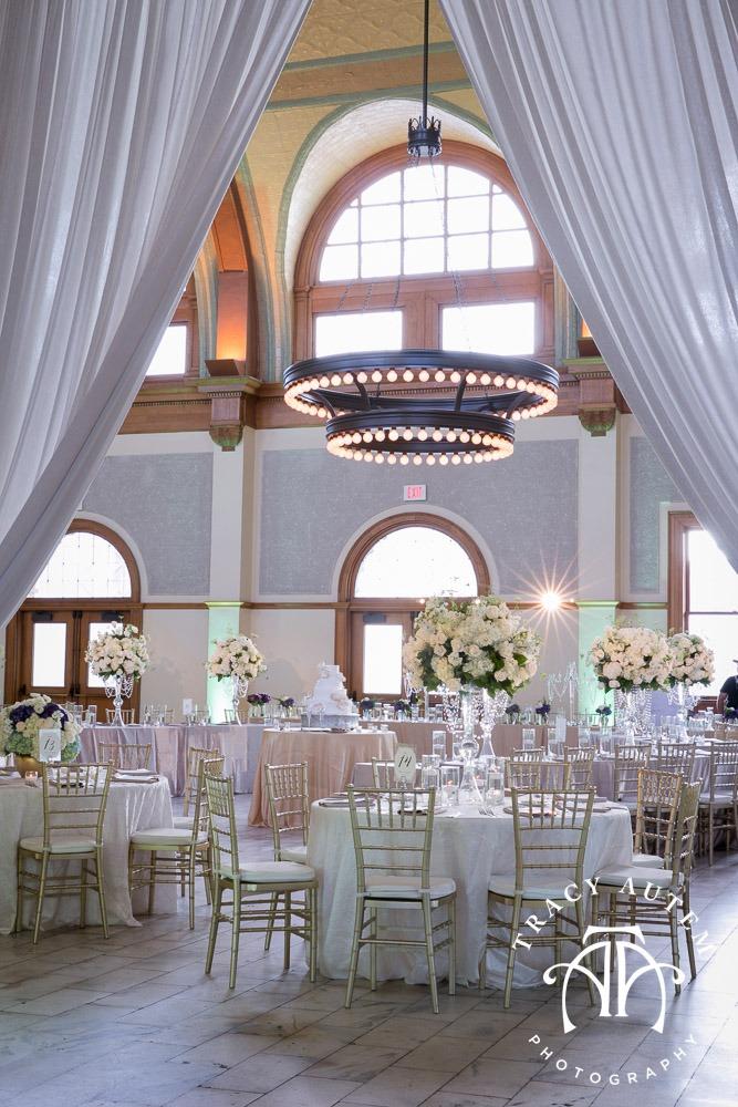 colleen-frank-fort-worth-wedding-ashton-depot-downtown-dfw-ideas-tracy-autem-photography-42