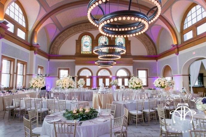 colleen-frank-fort-worth-wedding-ashton-depot-downtown-dfw-ideas-tracy-autem-photography-45