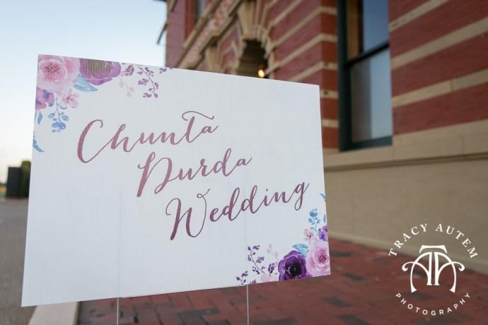 colleen-frank-fort-worth-wedding-ashton-depot-downtown-dfw-ideas-tracy-autem-photography-47