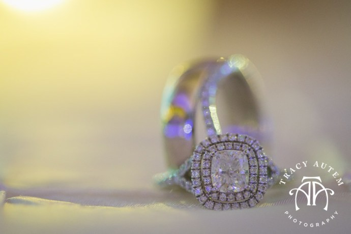 colleen-frank-fort-worth-wedding-ashton-depot-downtown-dfw-ideas-tracy-autem-photography-49