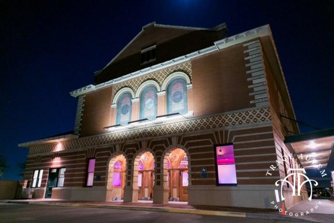 colleen-frank-fort-worth-wedding-ashton-depot-downtown-dfw-ideas-tracy-autem-photography-53