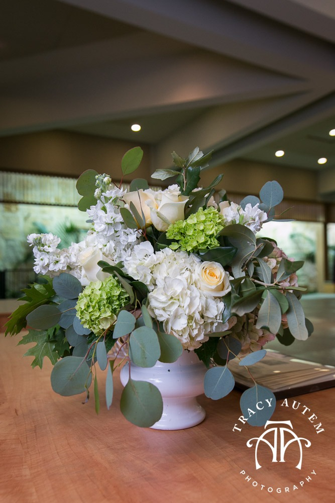 colleen-frank-fort-worth-wedding-ashton-depot-downtown-dfw-ideas-tracy-autem-photography-9