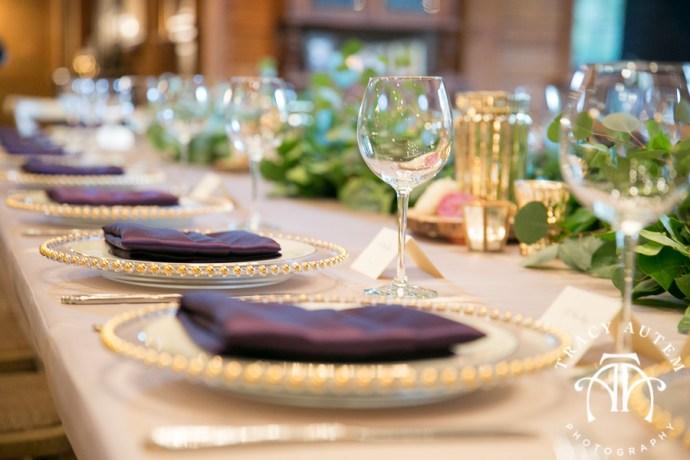 laura-and-david-wedding-details-classic-oaks-venue-wedding-reception-ideas-purple-tcu-flowers-justines-love-sign-rustic-tracy-autem-photography-0044