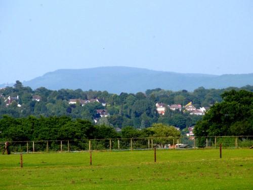 Graig is one of the loveliest parts of Newport