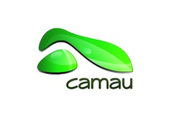 Camau logo copy
