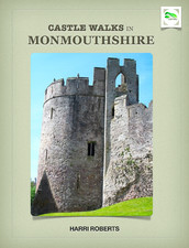 CastleWalksInMonmouthshire.225x225-75