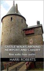 Castles Newport Cardiff