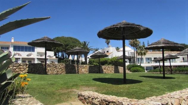 Vila Vita Resort, Armacao de Pera, Algarve