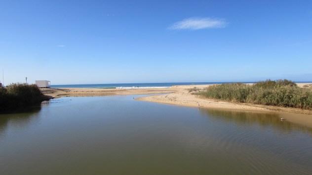 Salgados, Silves, Algarve