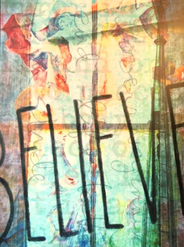 IMG 3240 scaled Tracy Casagrande Clancy Encaustic Mixed Media