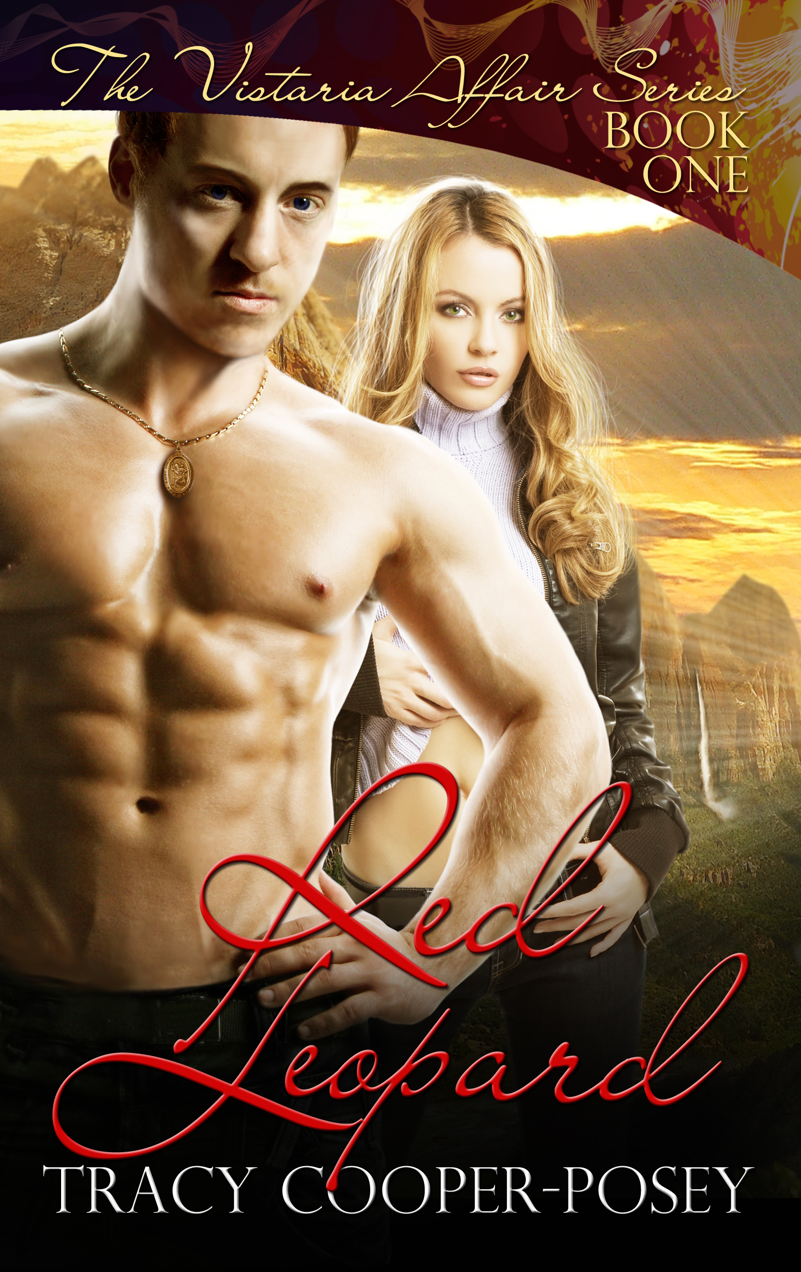 Free personalized erotic fiction