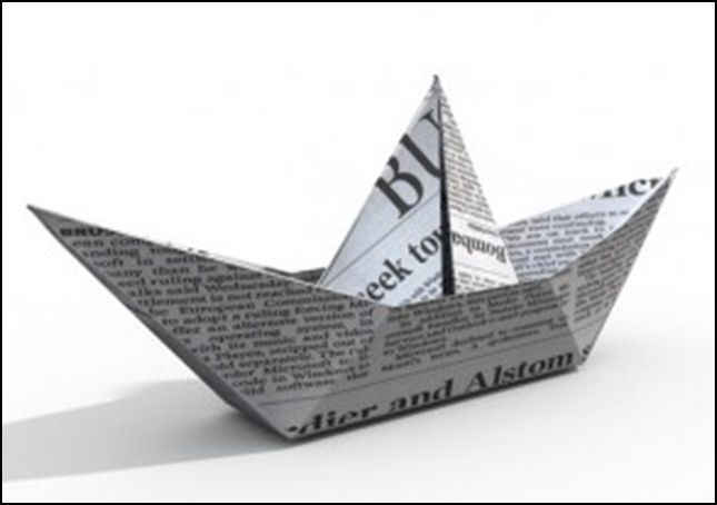 NewsletterBoat