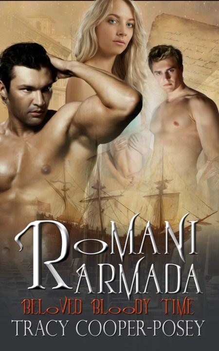 romani-armada-print-copy