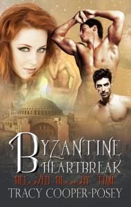 Byzantine Heartbreak