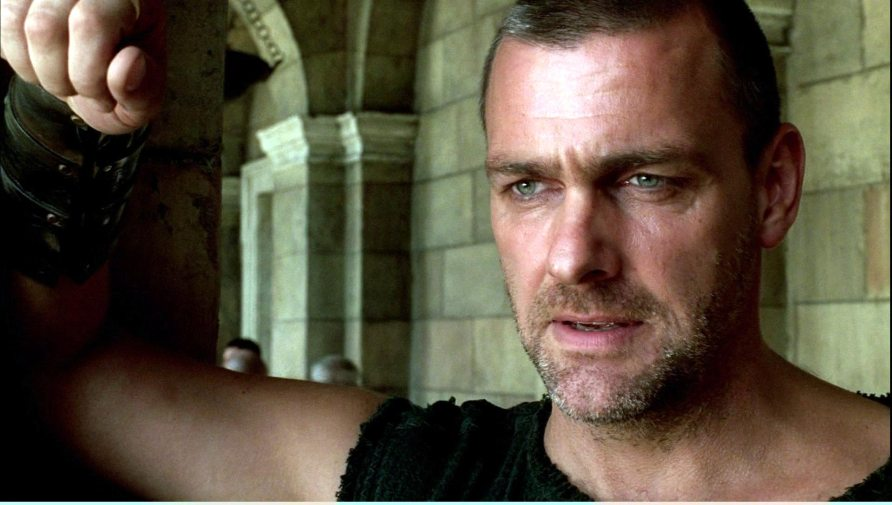 ray-stevenson-in-rome