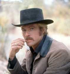 robert-redford-handsome-young-21