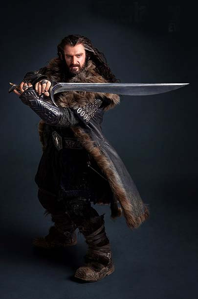 Orcrist-Sword-of-Thorin-Oakenshield