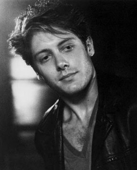 Spader in the 80s