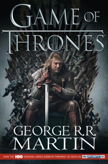 game-of-thrones-tv