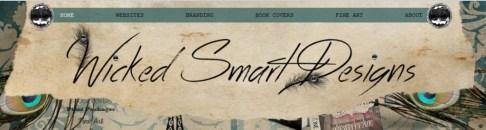 Wicked Smart Designs
