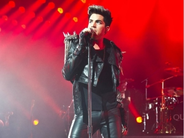 adam-lambert-queen-london-600x450