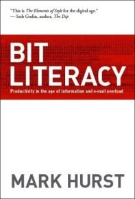 bit literacy