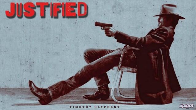 justified-03