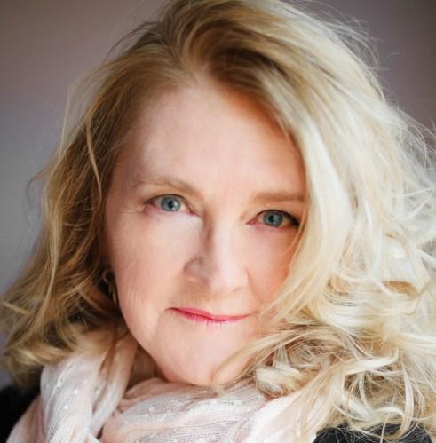 Joanie MacNeil photo - Copy