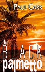 black palmetto