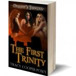 3D-Trinity