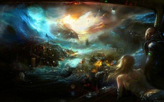 61857_Fantasy_Fantasy_-_Other_Wallpaper