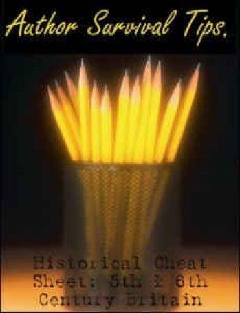 CheatSheet-230x300