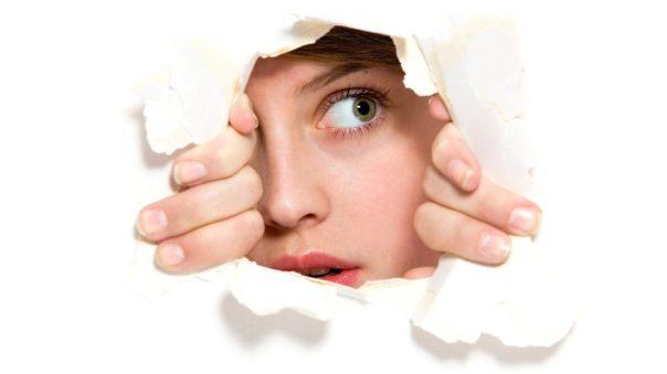overcoming-shyness
