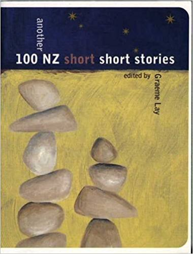 Another 100 NZ Short Stories