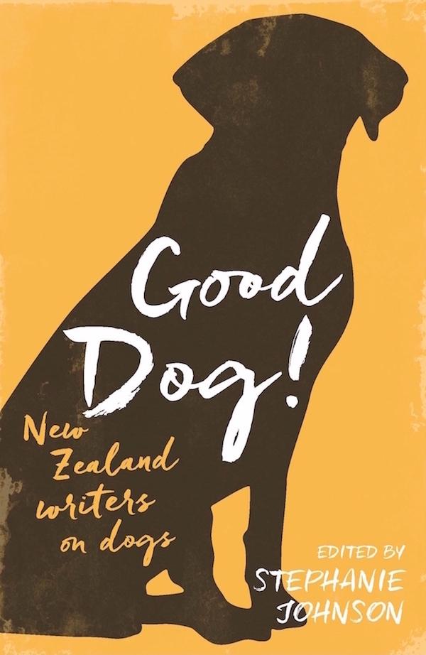 Good Dog 2016