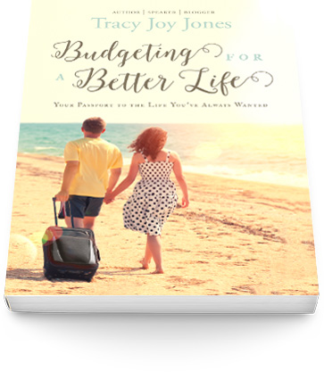 Budgting-for-a-better-life-tracy-jones
