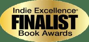 IEx_goldoval_finalist300.png.opt395x185o0,0s395x185