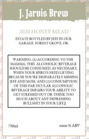 Honey-Mead-Label-Back