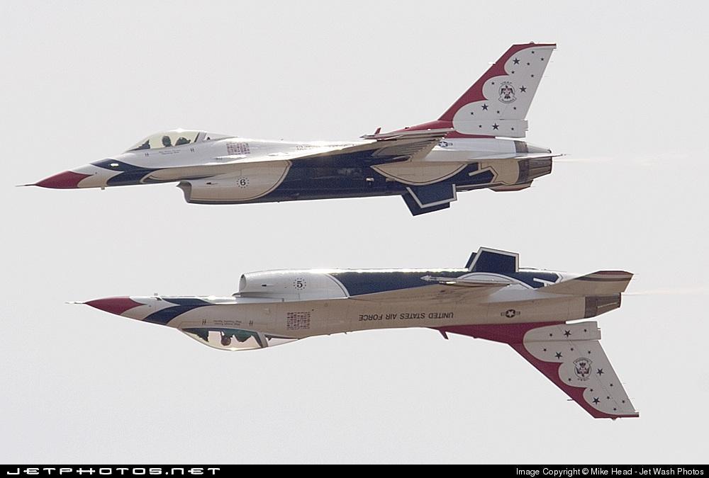 thunderbirds_2897_jpg_76227.jpg